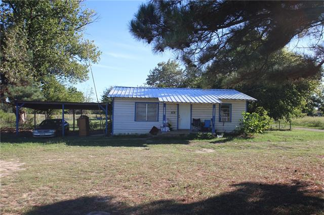 Photo of 1599 HWY276  Emory  TX