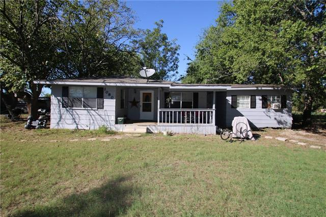 Photo of 1080 Rs County Road 1235  Emory  TX