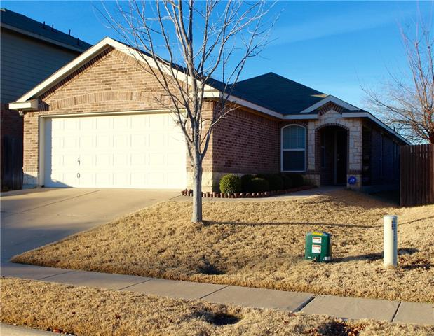Photo of 5732 Parkview Hills Lane  Fort Worth  TX