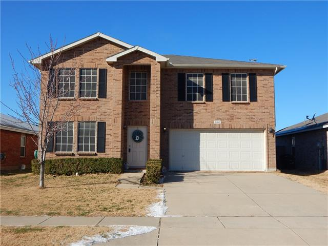 Photo of 16641 Windthorst Way  Fort Worth  TX