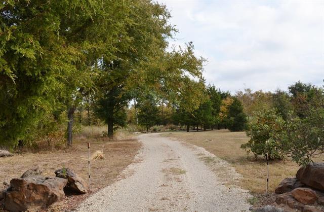 Photo of 821 County Road 1218  Brashear  TX
