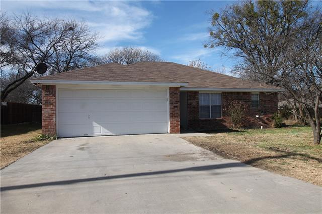 Photo of 1300 S State Street  Decatur  TX