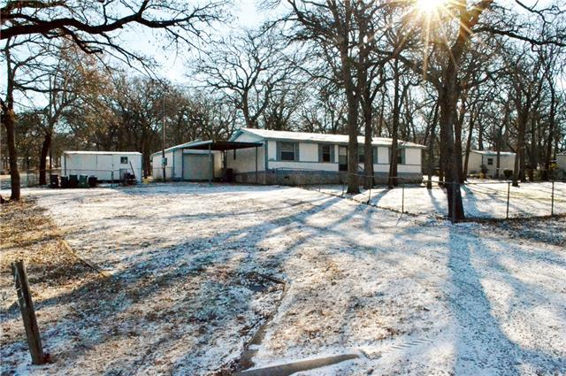 Photo of 6057 Hidden Circle  Azle  TX
