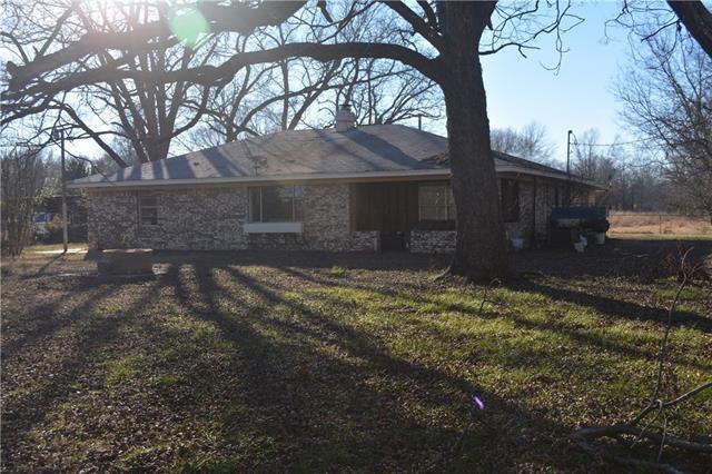 Photo of 770 County Road 2805  Mineola  TX