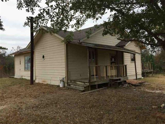 Photo of 72 County Road Se 4320  Winnsboro  TX
