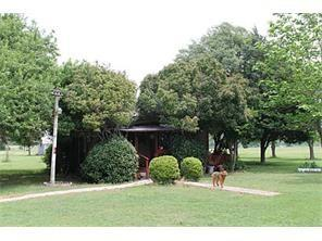 Photo of 5024 Pecan Creek Road  Celeste  TX