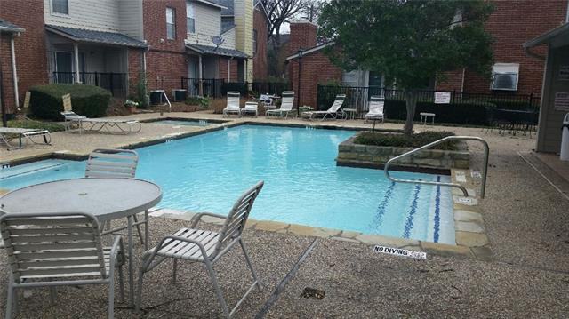 Photo of 1446 Meadowood Village Drive  Fort Worth  TX
