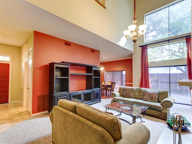 Photo of 15625 Preston Road  Dallas  TX