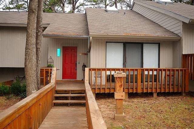 Photo of 178 Holly Hill Circle  Holly Lake Ranch  TX