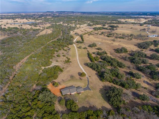 Photo of 6318 Paluxy Highway  Tolar  TX