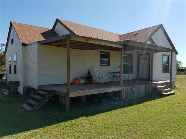 Photo of 617 Neas Road  Abilene  TX