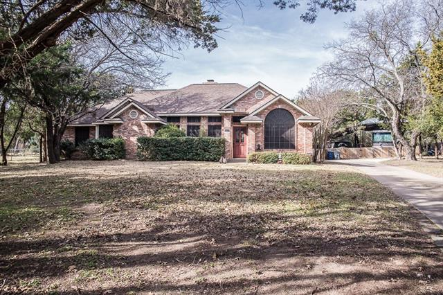 Photo of 6441 Shadow Lane  Dallas  TX
