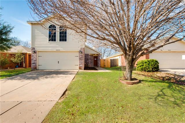 Photo of 10612 Towerwood Drive  Fort Worth  TX