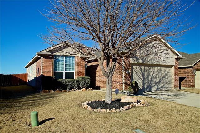 Photo of 14221 Cedar Post Drive  Fort Worth  TX