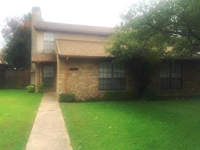 Photo of 11404 Forest Heights Drive  Dallas  TX