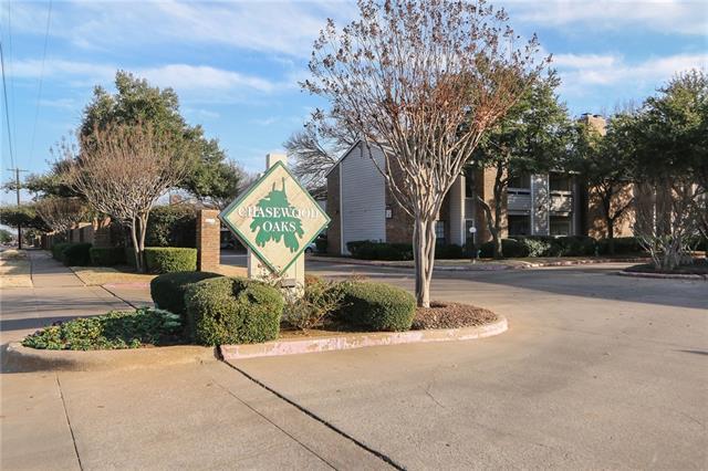 1108 Riverchase Ln, Arlington, TX 76011