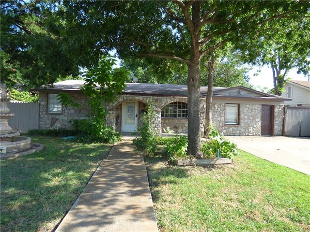 Photo of 522 Apollo Road  Richardson  TX