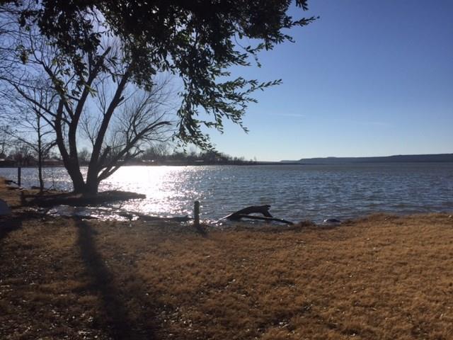 Photo of 801 Pat  Hermans  Possum Kingdom Lake  TX