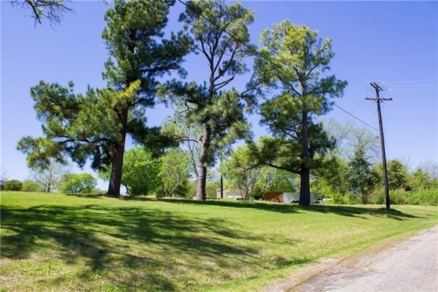 632 Lakeview Drive Denison, TX 75020
