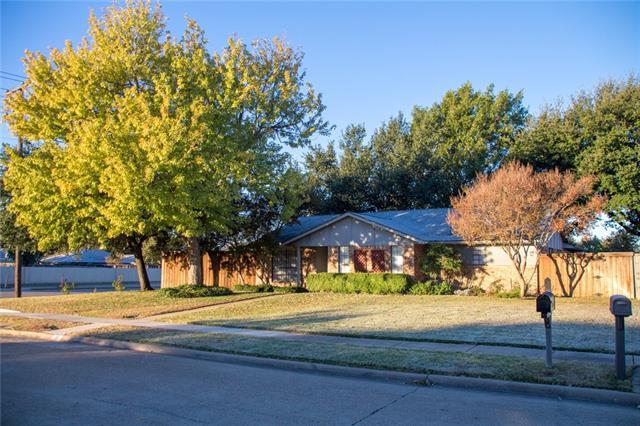 Photo of 1001 Harness Lane  Richardson  TX