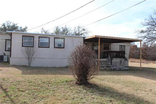 Photo of 8229 County Road 608  Brownwood  TX