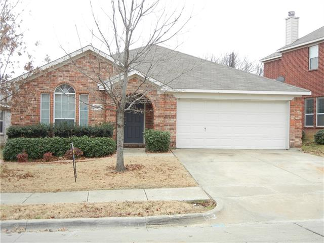 Photo of 708 Aries Drive  Euless  TX