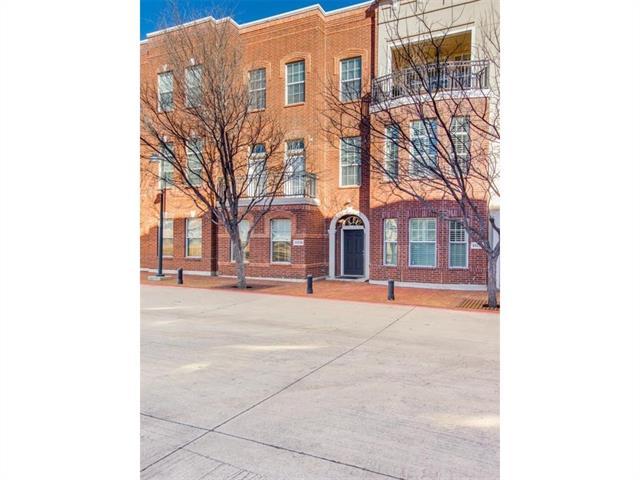 Photo of 15758 Seabolt Place  Addison  TX