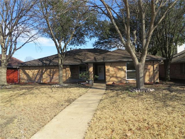 Photo of 2204 Owens Boulevard  Richardson  TX