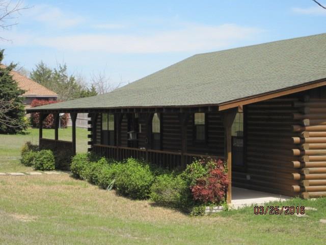 Photo of 282 Morrison Road  Howe  TX