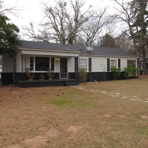 Photo of 506 Winn Drive  Winnsboro  TX