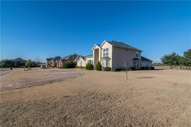 Photo of 185 Mustang Drive  Sunnyvale  TX