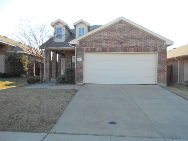 Photo of 4011 Ridgetop Drive  Heartland  TX