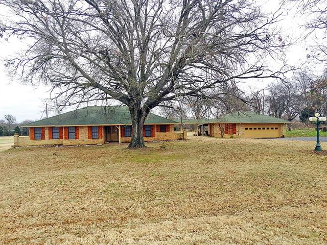 Photo of 4699 Vz County Road 2318  Eustace  TX