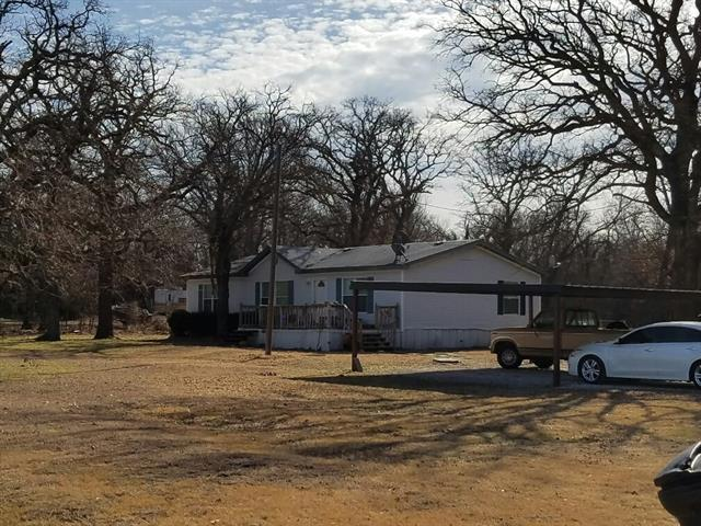 Photo of 5324 County Road 423  Grandview  TX