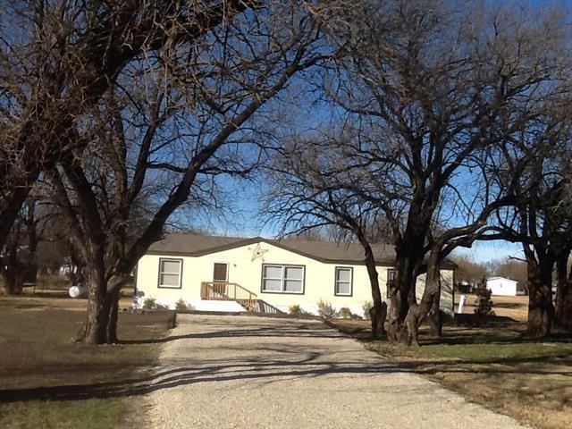 Photo of 4733 Schluter Road  Ponder  TX