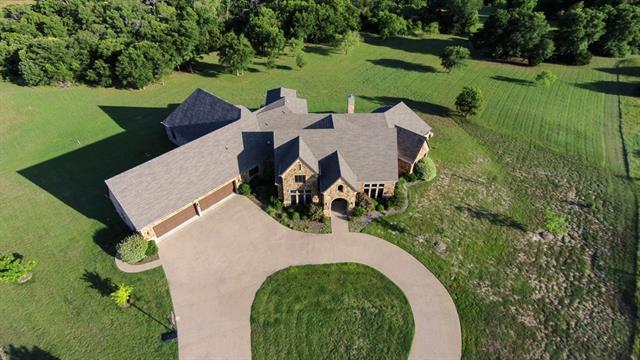 Photo of 104 Blanca Meadows Court  Cresson  TX