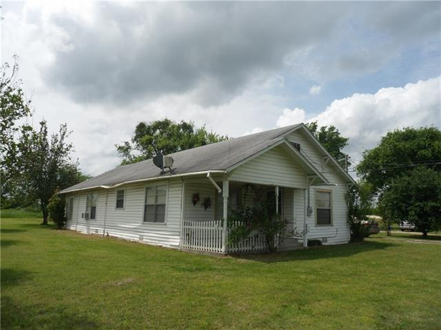 Photo of 199 Annie Street  Alba  TX