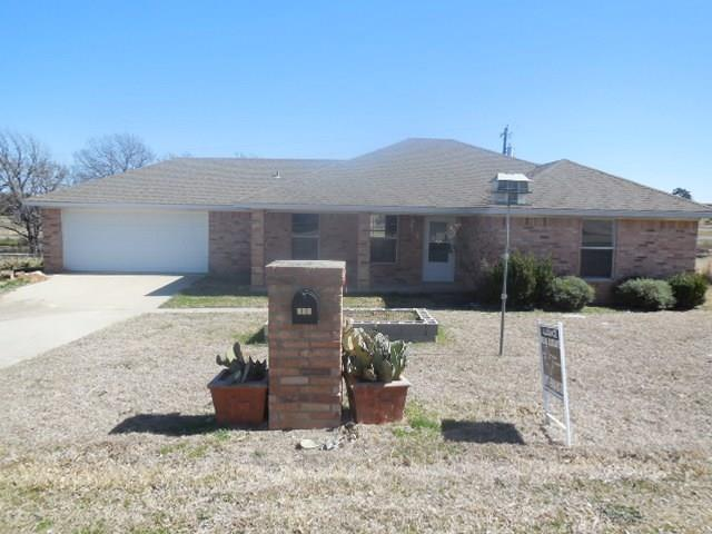 Photo of 103 Lynch Drive  Alvord  TX