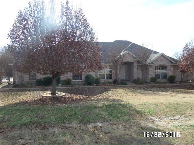 Photo of 1106 Sam Bass Road  Willow Park  TX