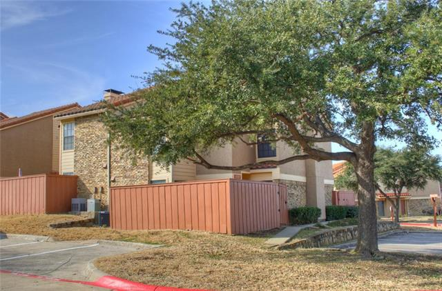Photo of 4308 Madera Road  Irving  TX