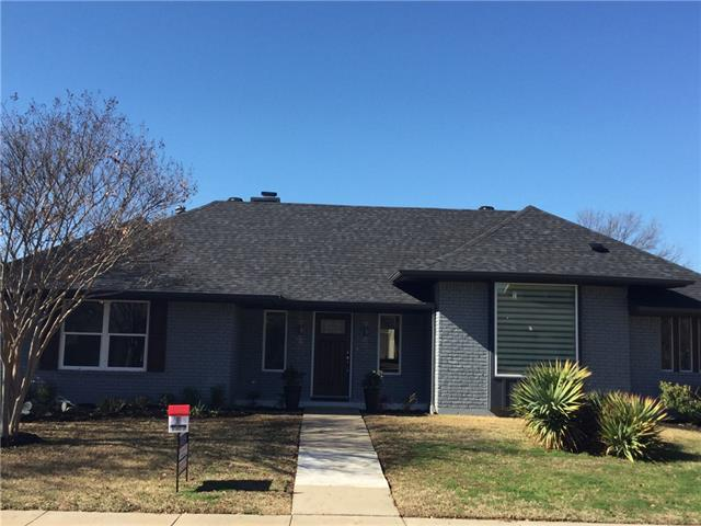Photo of 11 Easy Street  Hickory Creek  TX