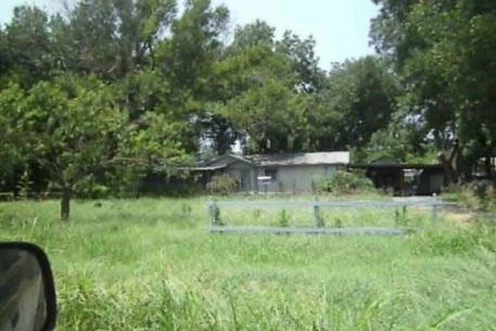 Photo of 27 Pecan Place  Pottsboro  TX