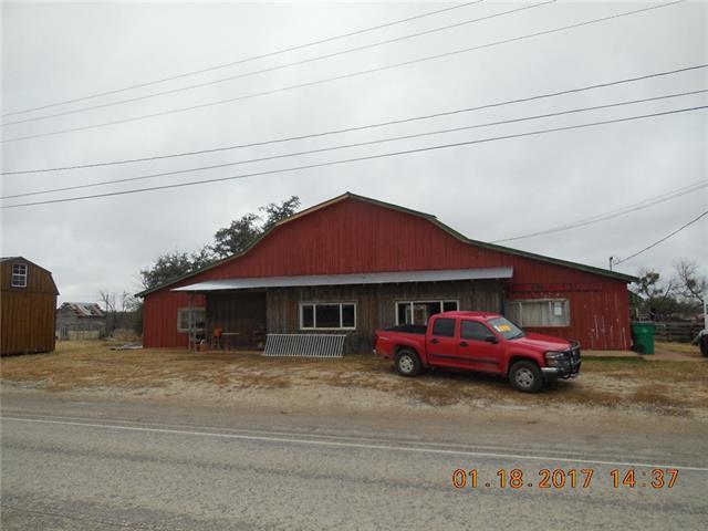 Photo of 605 E Loop 254 E  Ranger  TX
