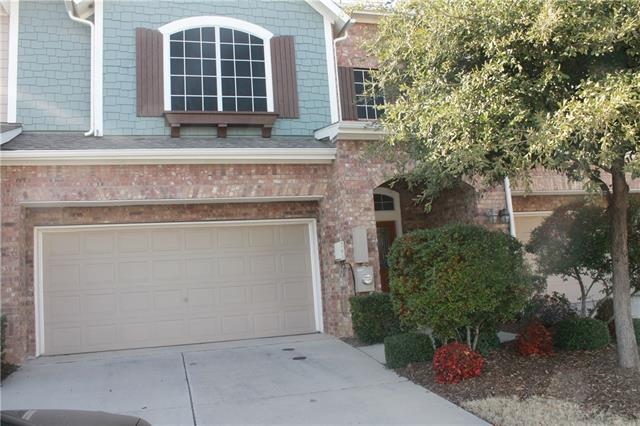 Photo of 4011 Rome Court  Irving  TX