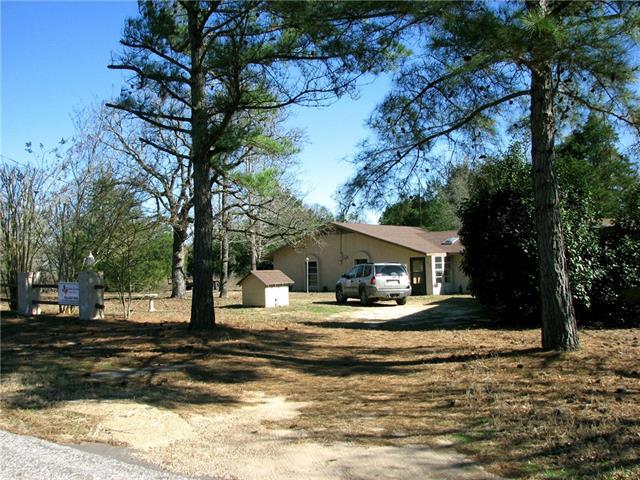 Photo of 450 Vz County Road 4710  Ben Wheeler  TX