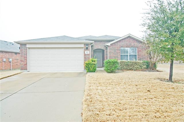 Photo of 15829 Coyote Hill Drive  Fort Worth  TX