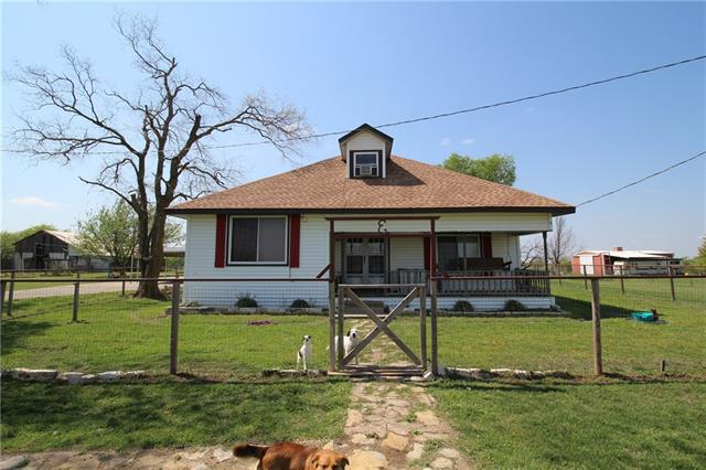 Photo of 11001 County Road 913  Godley  TX