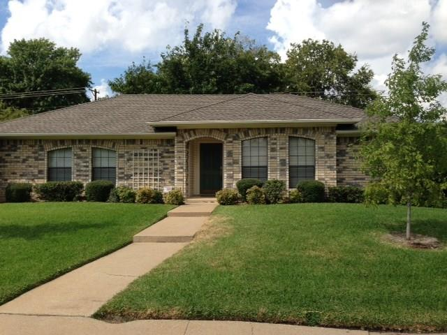 Photo of 201 Hill Drive  Coppell  TX