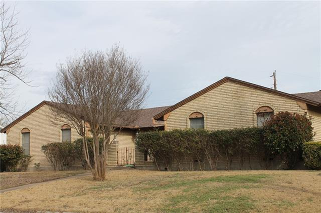 Photo of 315 Rolling Hills Lane  Farmersville  TX