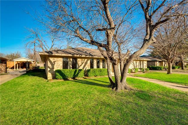Photo of 10616 Royal Chapel Drive  Dallas  TX
